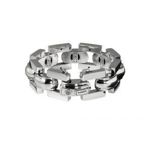 Jewels (Batul bracelet)