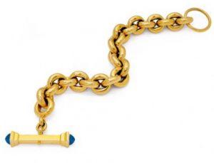 Jewels (bracelet)
