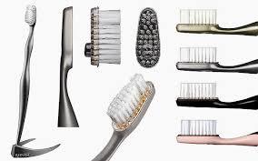 toothbrush-reinast