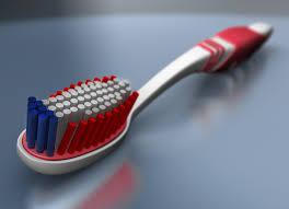 toothbrush-modern