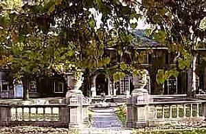 glendon-hall