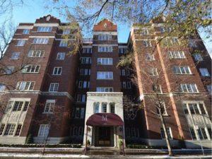 mayfair-apartments