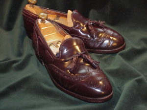brogue-loafer