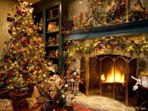 christmas-scene7