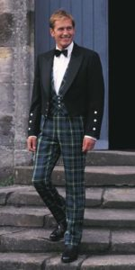 highland-trousers-4