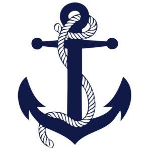 nautical-anchor